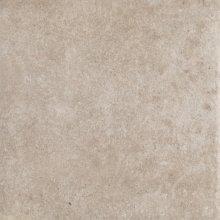 Viano beige plytka bazowa - dlaždice 30x30 béžová