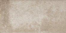 Viano beige plytka bazowa - dlaždice 30x60 béžová
