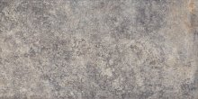 Viano grys plytka bazowa - dlaždice 30x60 šedá