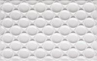 Martynika grys struktura - obkládačka 25x40 šedá