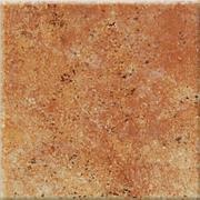 Madera beige - obkládačka 10x10 béžová