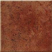 Madera carmine - obkládačka 10x10 hnědá