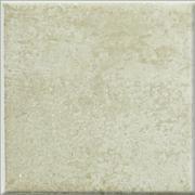 Jesien beige - obkládačka 10x10 béžová