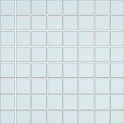 Inwencja blue mosaic - obkládačka mozaika 20x20 modrá