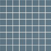 Inwencja sapphire mosaic - obkládačka mozaika 20x20 modrá