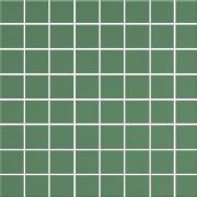 Inwencja malachite mosaic - obkládačka mozaika 20x20 zelená