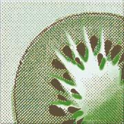 Inwencja inserto kiwi - obkládačka inzerto 10x10