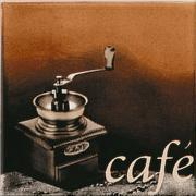 Inwencja inserto coffee 1 - obkládačka inzerto 10x10
