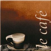 Inwencja inserto coffee 2 - obkládačka inzerto 10x10