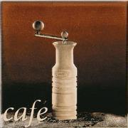 Inwencja inserto coffee 3 - obkládačka inzerto 10x10