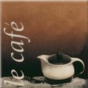 Inwencja inserto coffee 4 - obkládačka inzerto 10x10