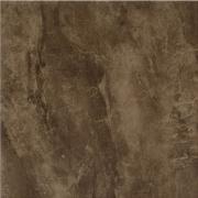 Sensa brown - dlaždice 29,7x29,7 hnědá