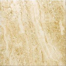 Amaro Beige - dlaždice 29,7x29,7 béžová