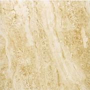 Amaro beige - dlaždice 33,3x33,3 béžová