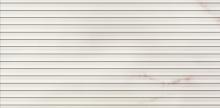 Carrara inserto stripe - obkládačka inzerto 29x59,3