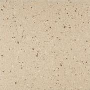 Hyperion H4 beige - dlaždice 29,7x29,7 béžová matná