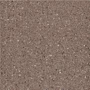 Hyperion H5 brown - dlaždice 29,7x29,7 hnědá matná