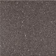 Hyperion H11 black - dlaždice 29,7x29,7 černá matná