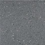 Hyperion H10 graphite - dlaždice 29,7x29,7 šedá matná