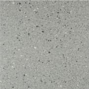 Hyperion H9 grey - dlaždice 29,7x29,7 šedá matná