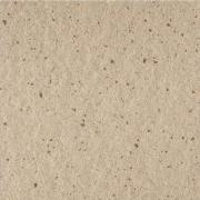 Hyperion H4 beige 3D - dlaždice 29,7x29,7 béžová strukturální