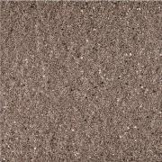 Hyperion H5 brown 3D - dlaždice 29,7x29,7 hnědá strukturální