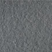 Hyperion H10 graphite 3D - dlaždice 29,7x29,7 šedá strukturální