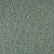 Hyperion H7 green 3D - dlaždice 29,7x29,7 zelená strukturální