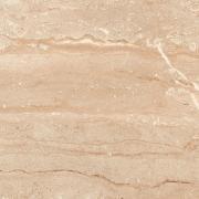 Daino beige lappato - dlaždice rektifikovaná 44,6x44,6 béžová