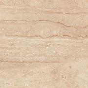 Daino beige - dlaždice rektifikovaná 44,6x44,6 béžová