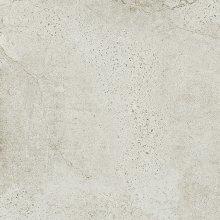 Newstone White - dlaždice kalibrovaná 79,8x79,8 bílá matná