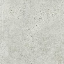 Newstone Light Grey - dlaždice kalibrovaná 79,8x79,8 šedá matná