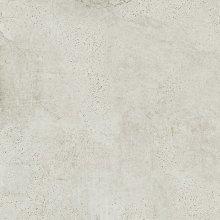 Newstone White Lappato - dlaždice kalibrovaná 119,8x119,8 bílá pololesklá