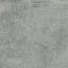 Newstone Grey Lappato - dlaždice kalibrovaná 119,8x119,8 šedá pololesklá