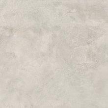 Quenos White Lappato - dlaždice kalibrovaná 79,8x79,8 bílá pololesklá