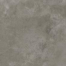 Quenos Grey Lappato - dlaždice kalibrovaná 79,8x79,8 šedá pololesklá