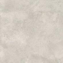 Quenos White - dlaždice rektifikovaná 119,8x119,8 bílá matná