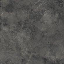 Quenos Graphite Lappato - dlaždice rektifikovaná 119,8x119,8 šedá pololesklá