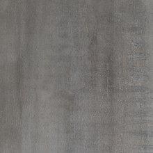 Grunge taupe lap - dlaždice rektifikovaná 59,8x59,8 šedá lappovaná