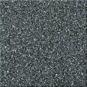Tartan 5 - dlaždice 33,3x33,3 černá