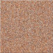 Tartan 6 - dlaždice 33,3x33,3 hnědá