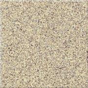 P-Tartan 7 - dlaždice 33,3x33,3 béžová