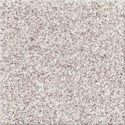 P-Tartan 8 - dlaždice 33,3x33,3 šedá