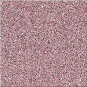 Tartan 9 - dlaždice 33,3x33,3 hnědá