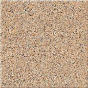 Tartan 10 - dlaždice 33,3x33,3 béžová