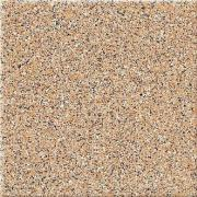 P-Tartan 10 - dlaždice 33,3x33,3 béžová