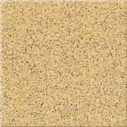 P-Tartan 12 - dlaždice 33,3x33,3 žlutá