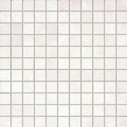 MSK-Alabastrino 1 - obkládačka mozaika 30x30 bílá