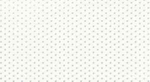 White R2 - obkládačka rektifikovaná 32,7x59,3 bílá