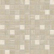 Egzotica 1 - obkládačka mozaika 29,8x29,8 béžová